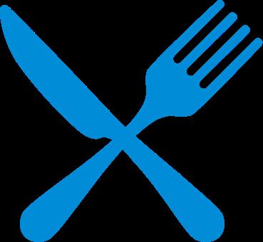 Adrakm0 - Conoce nuestra oferta gastronómica