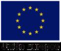 Unión Europea - Adra kmcero