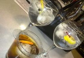 Bar Torero - Plato 2 - Adra kmcero