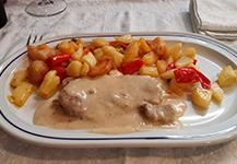 Carne - Bonillo - Adra Kmcero