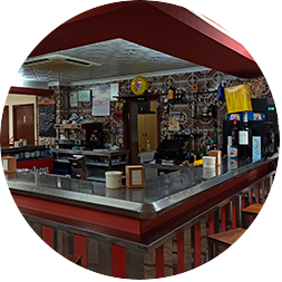 Bar El Pajar - Adra KmCero